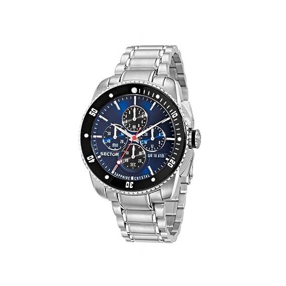 Reloj Sector 350