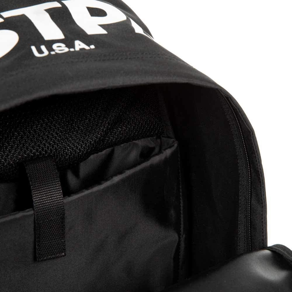 taille 44 cm Eastpak Sac /à dos Out Of Office compartiment ordinateur k767