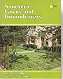 Southern Lawns and Groundcovers, Richard Duble, 0884154262