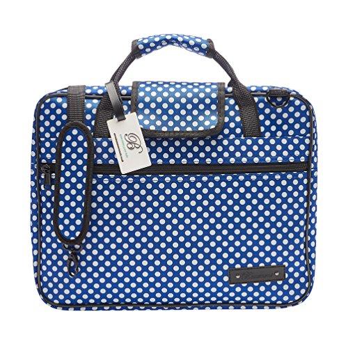 Beaumont Music Portfolio Bag