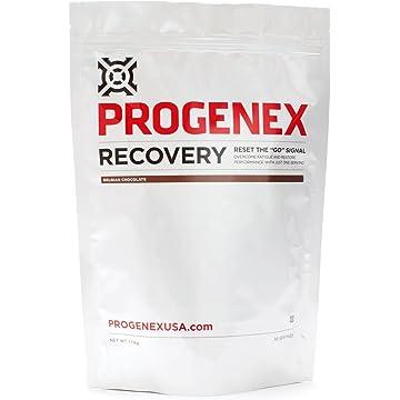 buy PROGENEX® Recovery