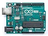 Karlsson Robotics Arduino.cc Uno Rev 3 A000066