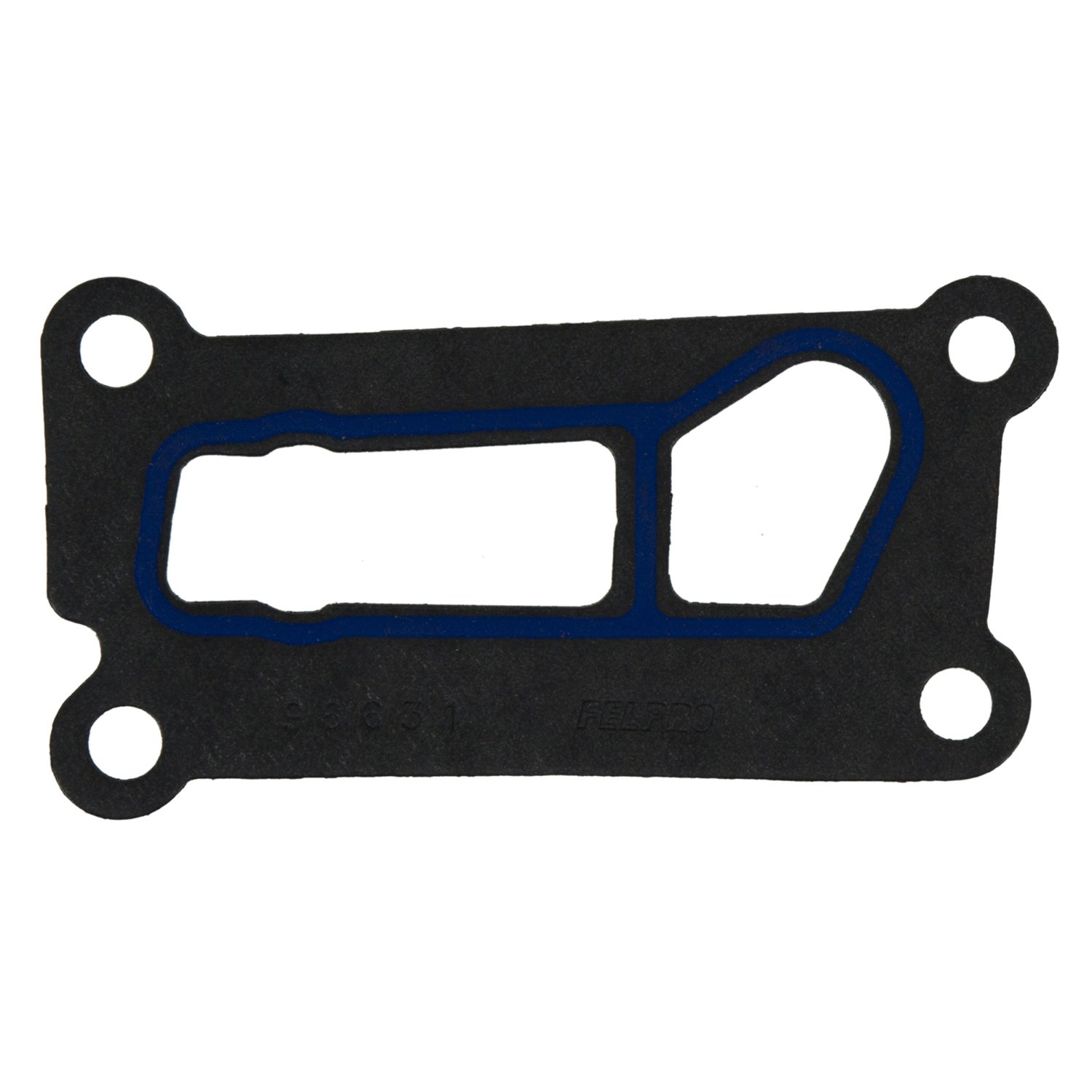 Fel-Pro 72949 Oil Filter Adaptor Gasket