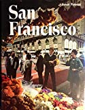 jack mcdowell - San Francisco (A Sunset pictorial)