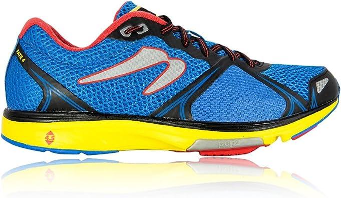 Newton Running Fate 4, Zapatillas de Running para Hombre: Amazon ...