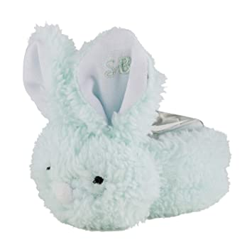 Amazon.com: Stephan Baby Boo-Bunnie Comfort Toy & Boo Cube ...