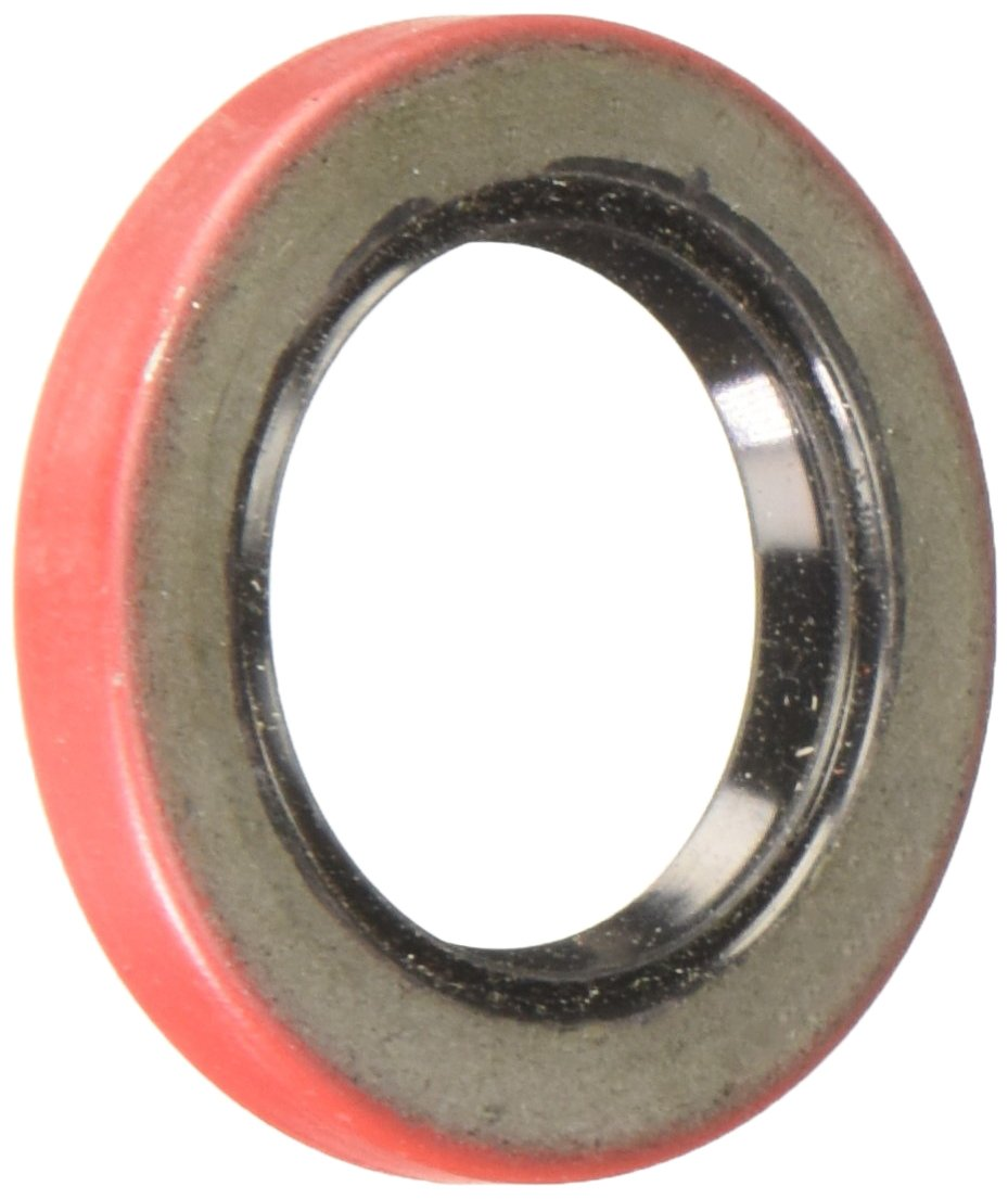 National Oil Seals 471692 Seal 471692-NAT