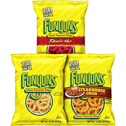 funyuns-onion-flavored-rings-variety-pack-30-count