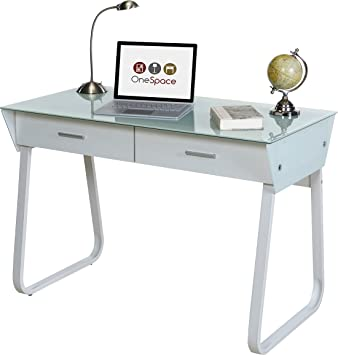 Kitchen Computer Desk Oak Work Desk