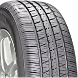 Hankook Optimo H725 Radial Tire - 185/65R14 86T