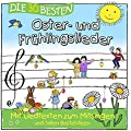 Musik & Hörspiele für Kinder
