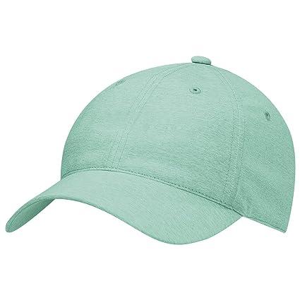 86e35c7de5f adidas Crestable Fashion Golf Cap 2018 Women Hi Res Green One Size Fits All