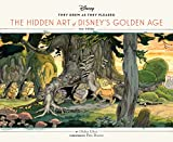img - for They Drew as They Pleased: The Hidden Art of Disney's Golden Age book / textbook / text book