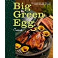 Barbecuing & Grilling - Books