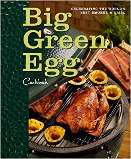 EGGhead Design New BGE-Accessories-Playing-Cards Big Green Egg Playing Cards Mr