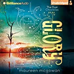 Glory: The Dust Chronicles, Book 3 | Maureen McGowan