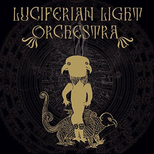 Luciferian Light Orchestra-Luciferian Light Orchestra-2VINYL-FLAC-2015-mwnd Download