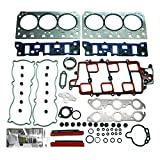 SKP HS9917PT Head Gasket Set, 1 Pack