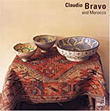 Claudio Bravo and Morocco, Brahim Alaoui, 0897972627