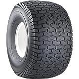 Carlisle Turf Saver Lawn & Garden Tire - 23X8.50-12