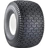 Carlisle Turf Saver Lawn & Garden Tire - 9X3.50-4