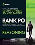 Bank PO Reasoning Chapterwise Solved Papers