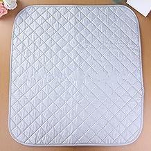 EQLEF® Ironing Mat Blanket (Iron Anywhere)