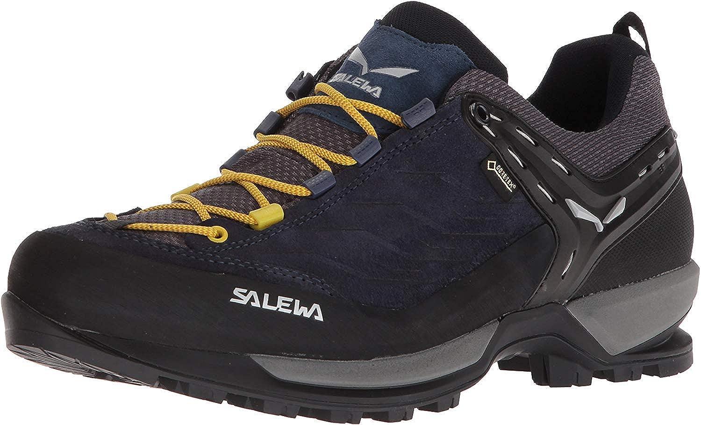 Mountain Trainer Gtx Hiking Shoe