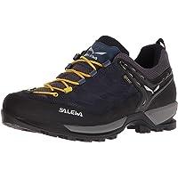 Salewa Mens 00-0000063467 MTN Trainer GTX-m Black Size: