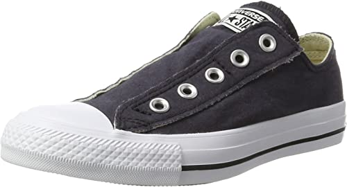 converse all star basse adulto
