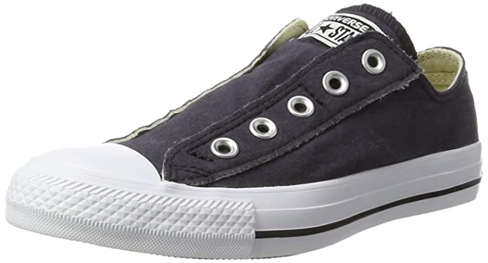 Converse sin cordones Chuck Taylor All Star Slip On