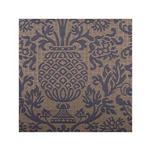 109 Duralee Fabric (Duralee 15339 109 WEDGEWOOD Fabric)