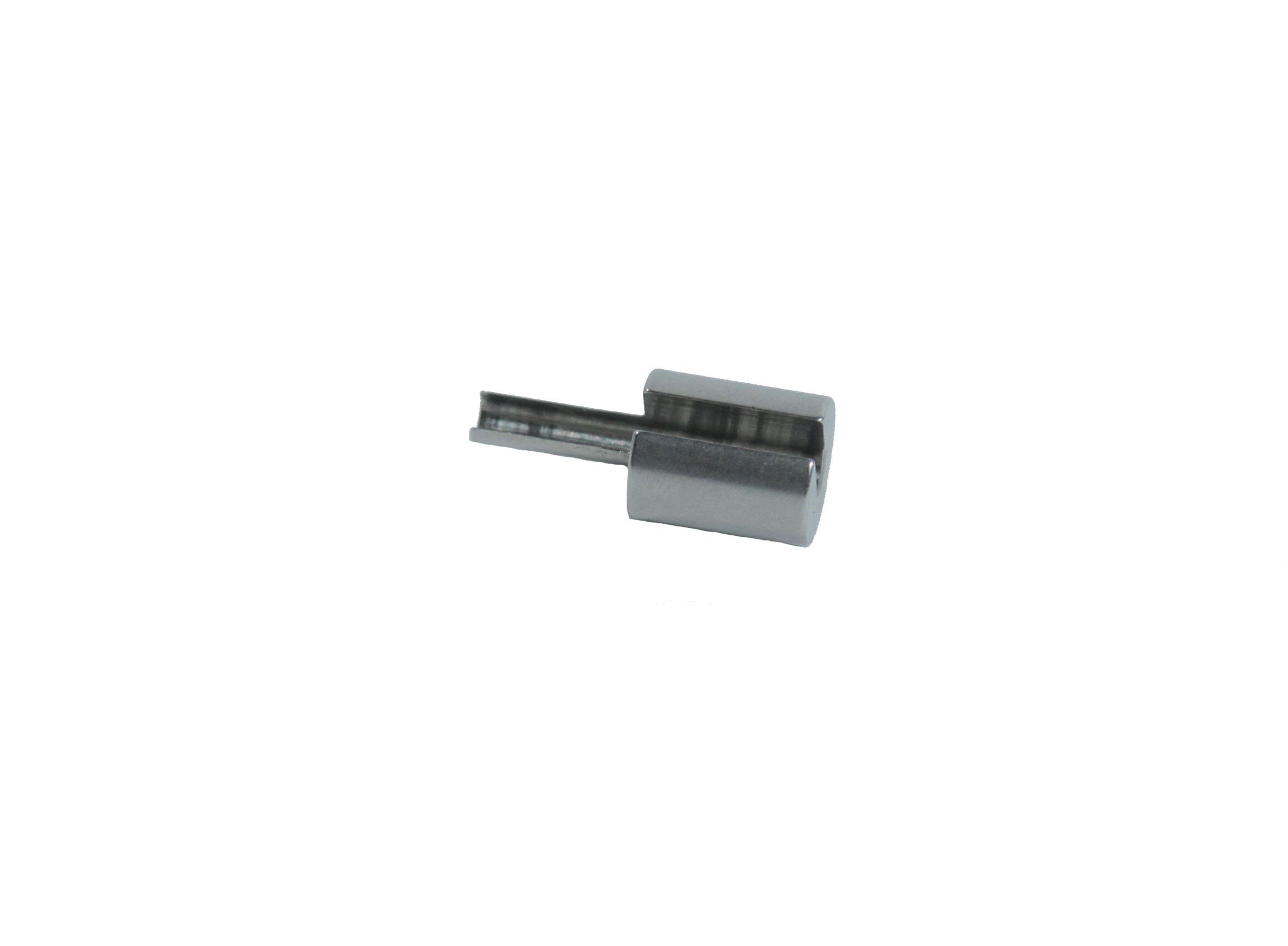 VistaView CableTec Release Tool for VistaView 1/8'' Cable Railing Assembly Kits and 1/8'' SwiftCatch Fittings