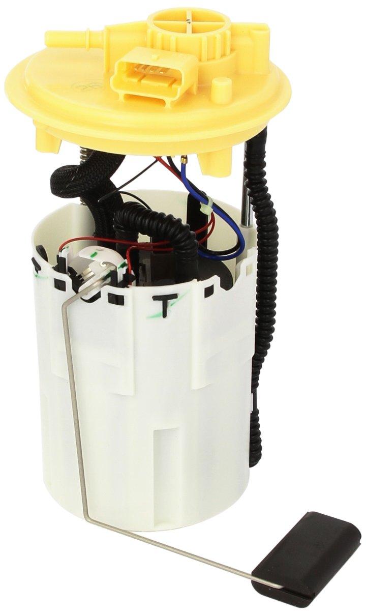 Bosch 580313026 Pompe Carburante 0 580 313 026