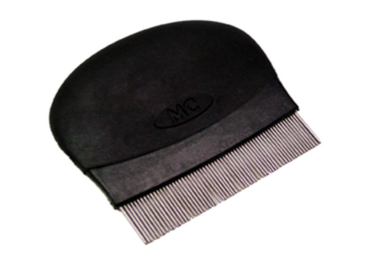 MiracleCoat Flea Comb by MiracleCorp Products (Image #1)