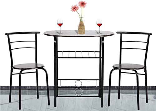 Payhere Modern Dining Kitchen Table