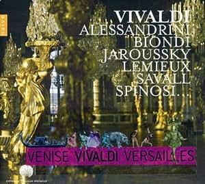 Vivaldi Indispensable