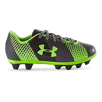 54599c8d5eb4 under armour kids soccer cleats cheap > OFF55% The Largest Catalog Discounts