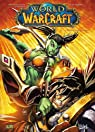World of Warcraft (Comics), Tome 8 : Le Grand Rassemblement par Simonson