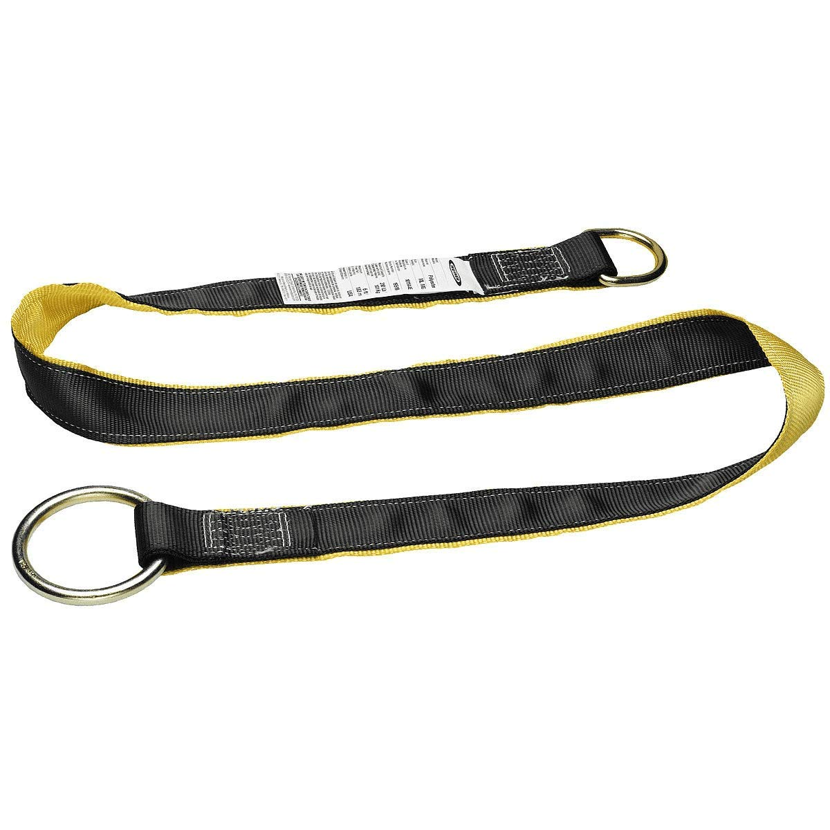 A111003 Cross Arm Strap Werner