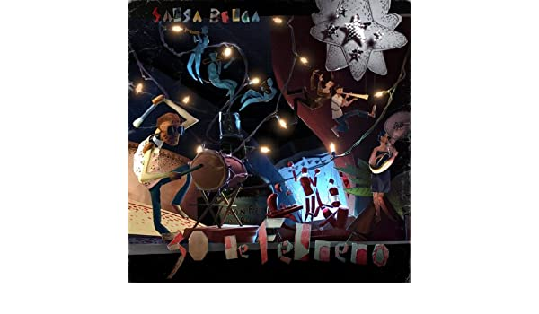 30 de Febrero (Salsa Belga) by 30 de Febrero on Amazon Music - Amazon.com
