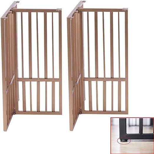Furniture legs 2-Pack Acero Patas de Mesa, Café/Banco/Patas de ...