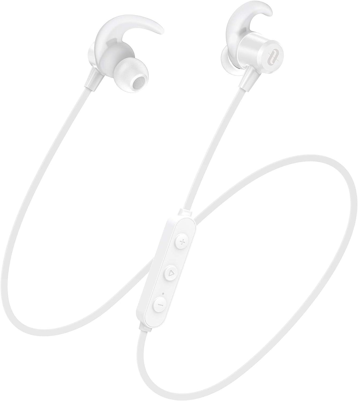 TaoTronics TT-BH07 MK2 (ホワイト)