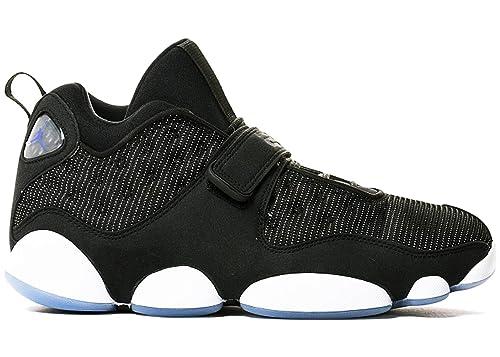Nike Jordan Black Cat, Zapatillas de Deporte para Hombre: Amazon.es: Zapatos y complementos