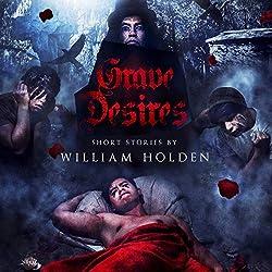 Grave Desires
