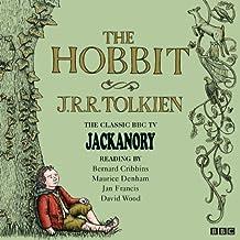The Hobbit: Jackanory