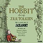 The Hobbit: Jackanory | J. R. R. Tolkien
