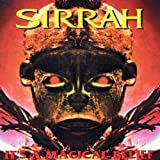 It's a Magical Belief by Sirrah (1997-01-01)