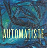 The Automatiste Revolution, Roald Nasgaard, 1553653564
