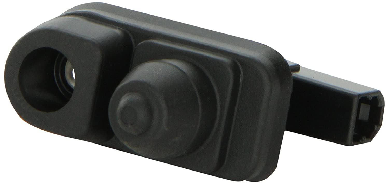 Standard Motor Products DS-1544 Door Jamb Switch DS1544-STD